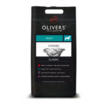 olivers-chicken-classic-adult_1024_1025_1028_1029